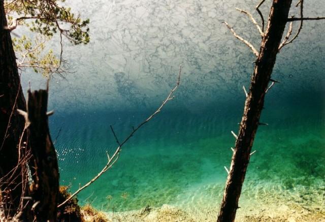 Eiswasserwellenkl.jpg