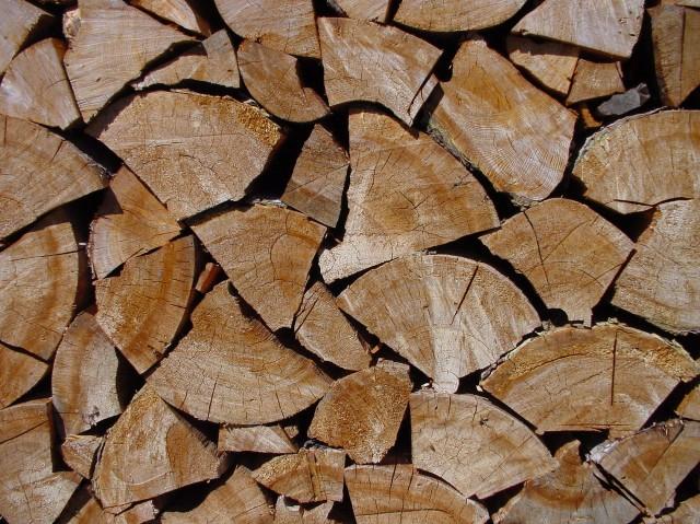 Holzstapel.jpg
