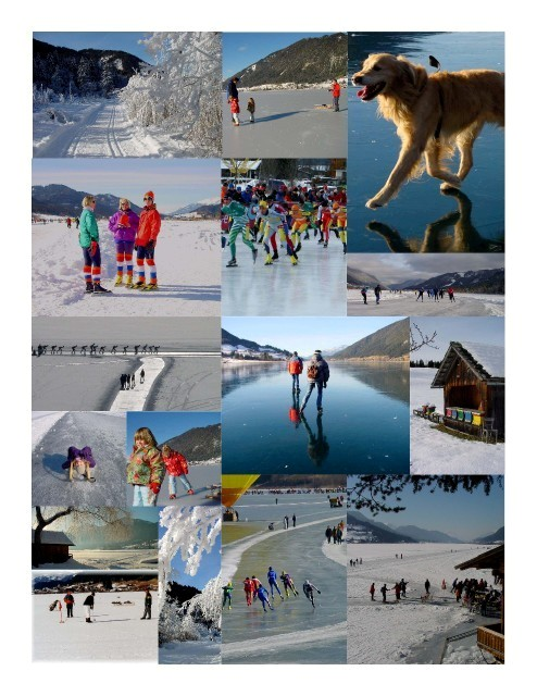 Collage Winter_1_1280.jpg